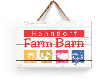farm barn. Hahndorf Farm Barn
